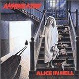 Alice in Hell 画像