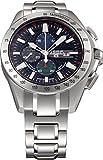 [ケンテックス]Kentex 腕時計 トライフォースSP JSDF統合モデル ソーラー S720M-03 メンズ