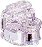 オムロン ネブライザ用薬液ボトル NE-U22-3