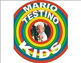 Mario Testino Kids