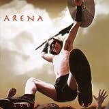 Arena 画像