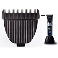 HATTEKER 電動バリカン用替刃 69001-JPP 水洗いOK