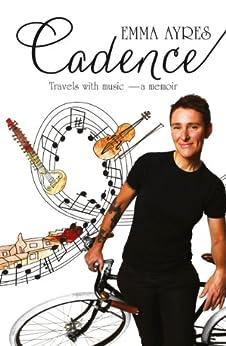 Cadence by [Ayres, Eddie]