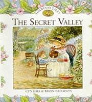 The Secret Valley