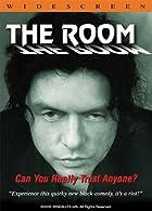 J・フランコが注目した史上最低映画『ザ・ルーム』