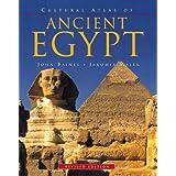 Cultural Atlas of Ancient Egypt