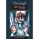 Through the Veil: The Story of Touch Drawing [VHS]
