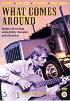 What Comes Around [DVD] [Import]