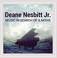 Music in Search of a Movie