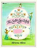 The Easter Egg Artists (Aladdin Books)