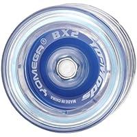 Yomega: BX2 Yo-Yo