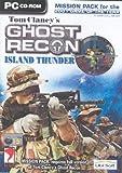 Ghost Recon: Island Thunder (輸入版)