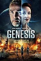 Genesis [並行輸入品]