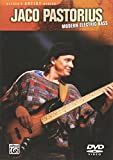 Jaco Pastorius: Modern Electric Bass [DVD] [Import]