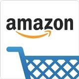Amazon タブレット
