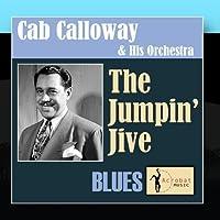 The Jumpin' Jive【CD】 [並行輸入品]