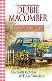 Heart Of Texas Vol. 1: Lonesome Cowboy\Texas Two-Step