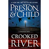 Crooked River: 19