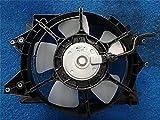 ダイハツ 純正 ハイゼット S500 S510系 《 S510P 》 電動ファン 16360-B5030 P31100-17000135