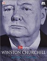 Winston Churchill (A & E Biography)
