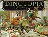 Dinotopia: A Land Apart from Time (Dinotopia)