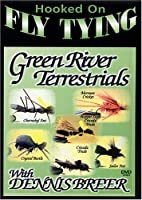 Green River Terrestrials [DVD]