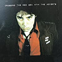 Crossing The Red Sea [Explicit]