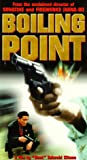 Boiling Point [VHS] [Import]