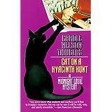 Cat on a Hyacinth Hunt: A Midnight Louie Mystery
