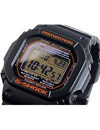 カシオ CASIO Gショック G-SHOCK 電波 ソーラー 腕時計 GW-M5610R-1JF