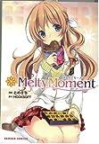 Melty Moment / とめきち のシリーズ情報を見る