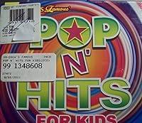 Pop N' Hits for Kids