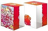ブシロードデッキホルダーコレクションV2 Vol.216 ヴァンガードG『ファンタスティックパッション☆ パシフィカ』