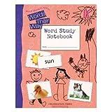 MCP Words Their Way Student Workbook Level K (Kindergarten) by Addison Wesley Longman [並行輸入品]