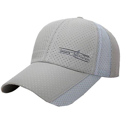 Hotcl HAT メンズ