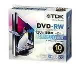 DRW120DPA10Uの画像