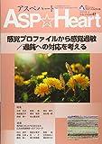 アスペハート47号 (感覚プロファイルから感覚過敏/過鈍への対応を考える)
