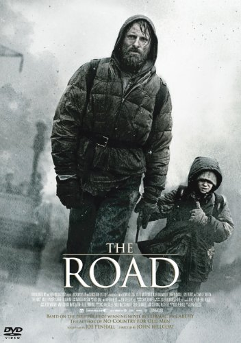 ザ・ロード [DVD]