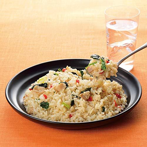 【業務用】味の素 ねぎ塩豚カルビ炒飯(国産米) 250g