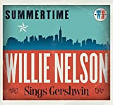 Summertime: Willie Nel