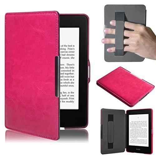 TangQI  New Amazon Kindle Pape...
