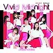 【Amazon.co.jp限定】SEXY SEXY/泣いていいよ/Vivid Midnight【初回生産限定盤C】(ポストカード (Amazon.co.jp バージョン付き)