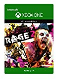 RAGE 2 |XboxOne|オンラインコード版