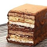 長崎石畳ショコラ絶品チョコレートケーキ