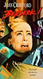 Berserk [VHS] [Import]