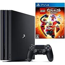 PlayStation 4 ジェット・ブラック 500GB + Marvel's Spider-Man セット