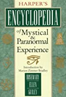 Harper's Encyclopedia of Mystical and Para-Normal Experience