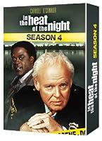 IN THE HEAT OF THE NIGHT: SEASON 4