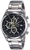 セイコー SEIKO 腕時計 海外モデル クロノグラフ SSB175P1 [並行輸入品]