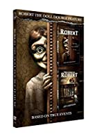 Robert the Doll: Double Feature / [DVD] [Import]